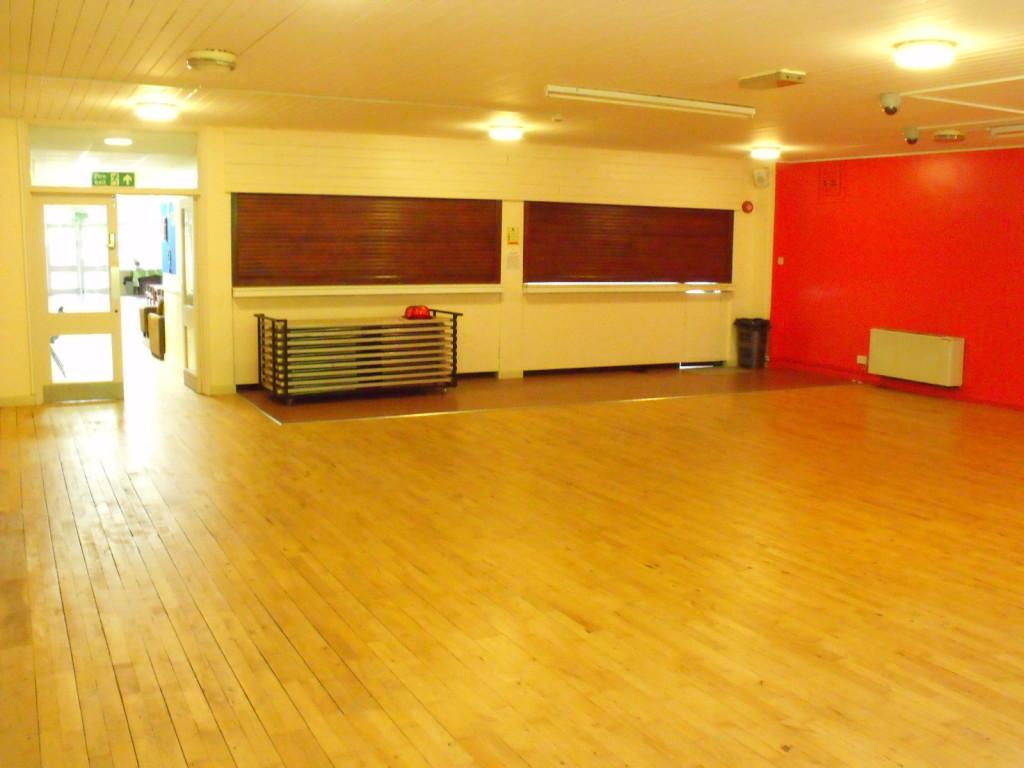 Daventry Community Centre