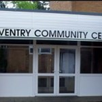 Daventry Community Centre